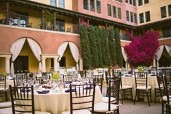 San Jose Wedding Venues
